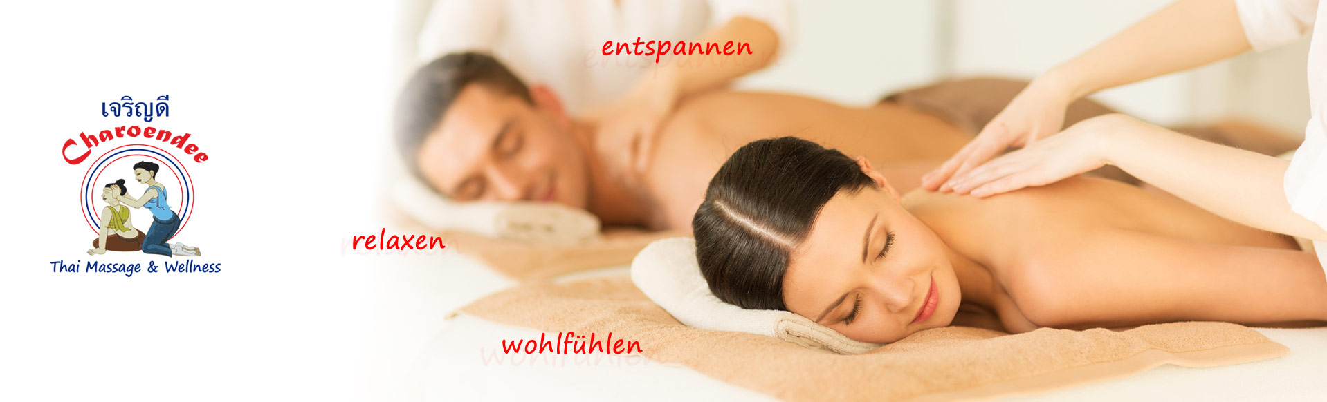 thai-massage-buehl-banner