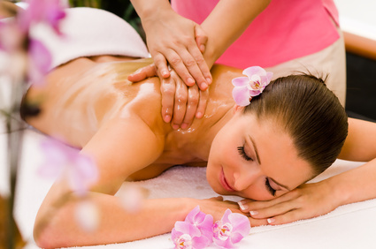 thai-massage-buehl-armoa-oelmassage